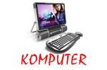 Computer-Online-TV
