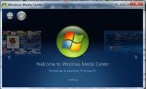 Cara-mengatasi-Aplikasi-Program-Terbuka-dengan-Windows-Media-Center-karena-Virus-Winamp