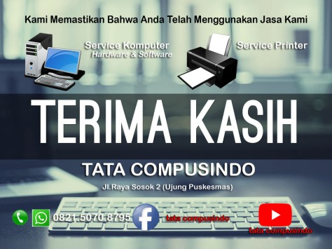 background-terima-kasih-powerpoint-3